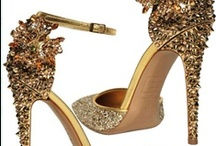 Shoes / by Linda Johnson