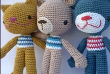 BAM! | Handmade for Kids / There are so many beautiful handmade kids items out there - hip hip hooray for handmade!
