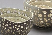 BAM! | Favorite Ceramics