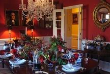 MerryChristmas,Navidad, Joyeux Noel