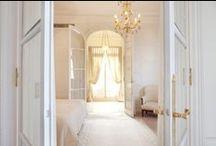 B's Summerhouse Bedroom