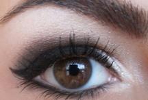 Makeup Art / by Ashley Mejias
