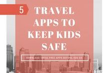 SO CHIC TRAVEL / Travel and vacation destinations, best hotels, where to go with kids, road trips and packing tips.