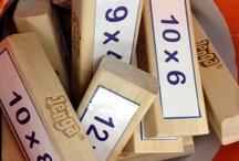 classroom games / by Rochelle Crabb Pentico