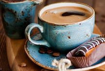 Coffee Coffee Coffee / This is a community board for all things coffee! If you want to be a contributor please message me and I will add you. All spammers are reported and ejected.Check out the other boards at http://pinterest.com/c0ff33c0ff33.