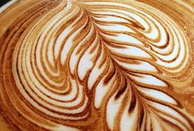 Latte art / This is a community board for cool barista and latte art! If you want to be a contributor please message me and I will add you. All spammers are reported and ejected. Check out my other boards at http://pinterest.com/c0ff33c0ff33.