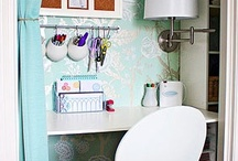 DIY Projects to Tackle This Weekend / by Ladies' Home Journal