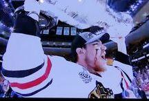 NHL Players / by NiceRink.com