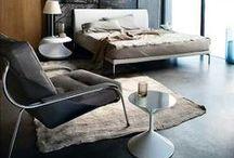 dream home: interiors & furnishings / by tabitha ann
