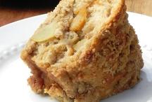 apple recipes / by Bargain Hoot.com = DIY crafts