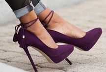 ShoE addiCtioN / Hey guys :) follow this board if you have the same addiction :P:P / by anna balabanou