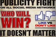 Is bad publicity good? / Reputation_management Social_media_management Fix_bad_press