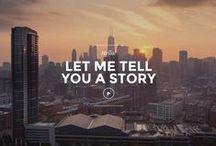 WebDesign / #webdesign #adidas