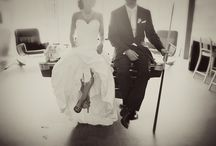 Our Big Day :) / by Jessica Rieger