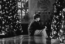 Harry Potter / by Jessica Castillo