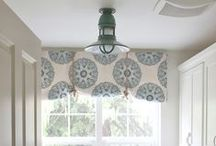 DIY Home Projects / by Bargain Hoot.com = DIY crafts