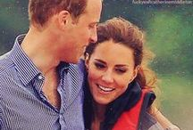 Royal Love <3 / by Ashley Elizabeth