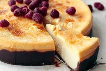 s@y Cheeeeese......cake / i mean....cmon!!!! its cheesecake :):):)