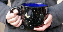 Mugs & Tea sets