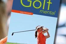 Golf Mental