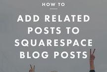 squarespace.