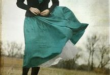 Style me / Style inspirations / by Tara D'Onofrio