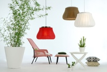 Design / Design genialities