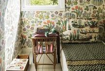 Home inspiration / Things for home