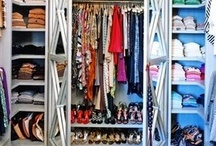 Can this be my closet / hey mom i like these things !! / by Ally Evangelista