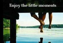 Loving the Lake Life / Life on Taunton Lake Medford