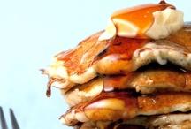 waffle-icious