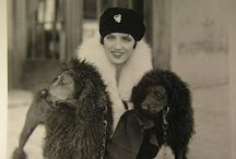 Just The Roaring 20's / by Jenny Marchesan