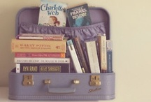 What to Pack / Here is some advice to guide you when you pack your suitcases for the next coming months.