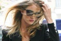 Beautiful Celebrities Street Style / Beatiful Celebrities, Actress, Models, Singers, Street Style