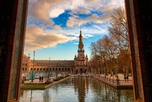Must See Destinations in Spain