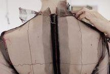 Mode: Haute couture