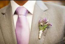 Missão madrinha de casamento - traje do noivo / Trajes para o noivo e padrinhos em casamento na praia