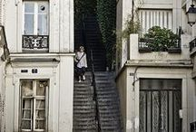 Photo: Lieux pour shooting photo