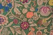 prints + pattern