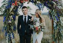 Wedding / by Mady Grow