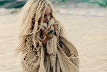 Fashion & Beauty / by Kaila Costello