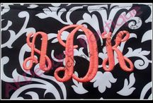 Machine Embroidery Designs by AKDesigns Boutique / Machine Embroidery ~ Applique, Fonts, Alphabets, Frames, Templates and Designs  by AKDesigns Boutique #AKDesigns