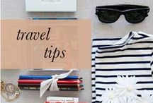 Adore Useful Ideas & tips / Because you will never know.. / by Astrid (Adore Re Mi)