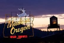 Portland, Our Amazing City