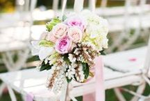 Wedding Ceremony / by Eva Rose