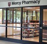 Mercy Pharmacy