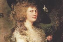 Art . . 18th Century