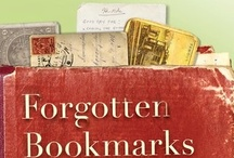 All About Books! . . .#2 / by Francine Schwartz