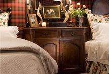 nightstand + love