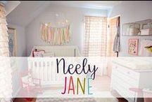Neely Jane